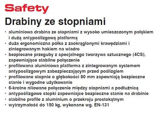 safety krause